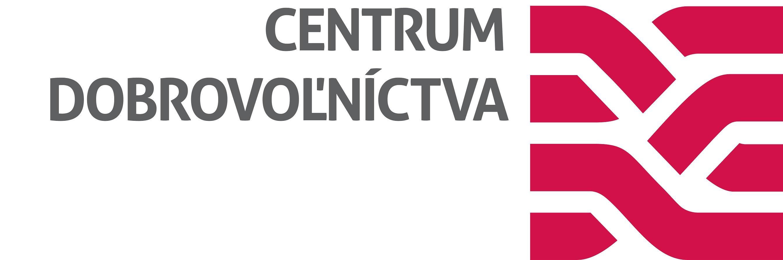 logo_color_basic